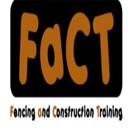 L1 Health & Safety in the Construction Environment