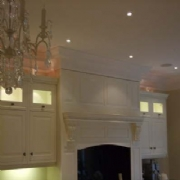 Traditional Plaster Mouldings