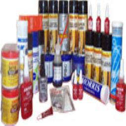 Lubricants and Adhesives