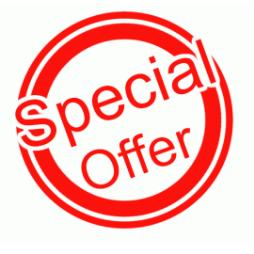 Magnetic Material Special Offers