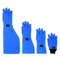 Laboplus Cyro Gloves 9-9.5 M 518 EBM - Cryo Protection