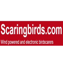 Game & Fish Farming Bird Deterrent Applications