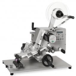 LABELEASE LABELLING SYSTEMS