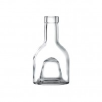 Impilable 250ml Stackable Bottles