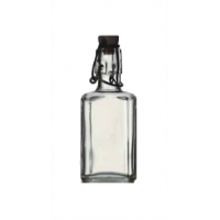 Quadra Troia Bottle 250ml