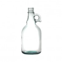 Gallone Bottles 1 Litre