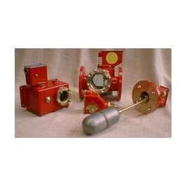 Exhaust gas temperature monitoring systems