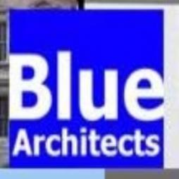 Detailed planning applications and presentations to Local Authorities