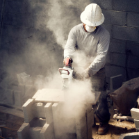 Occupational Hygiene in the Manufacturing plants and facilities