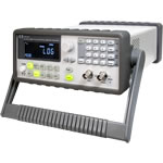G5110A 15MHz Function/Arbitrary Waveform Generator