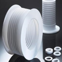 PTFE Polymers