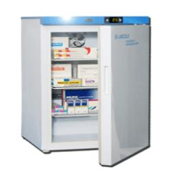 Labcold 66 Litre Bench top/ Wall mounted Pharmacy Refrigerator