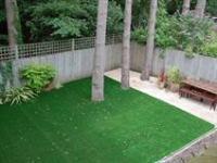 Artificial Grass in Brinklow