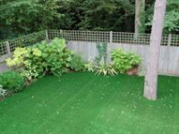 Artificial Grass in Rugby