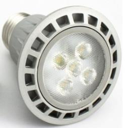E27 / PAR 20 LED Spotlight