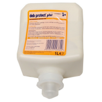 DEB 1000 Universal Protect 1ltr case 6