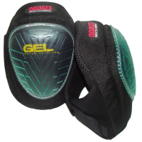Nailers Gel Knee Pad G1
