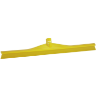 One-Piece Super Squeegee 600mm Yellow
