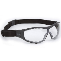 Navigator Clear Spectacle AF AS PC UV F