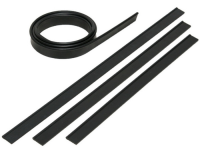 """1070cm/42"""" Pulex Replacement Rubber"""