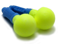 E.A.R. Pushins Ear Plugs