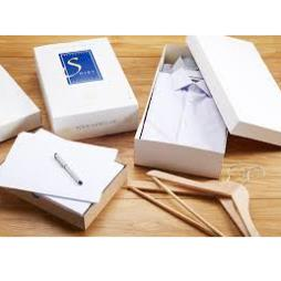 Non-Food Packaging From Amipak Ltd