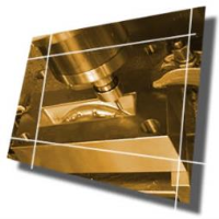 UK Sourced Tooling in Bedfordshire