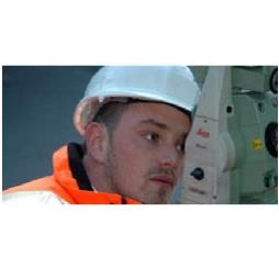 Geotechnical & Structural Services