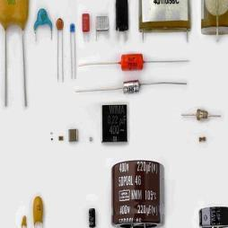Obsolete Components Suppliers