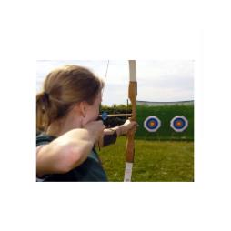 Archery Sessions In Berkshire