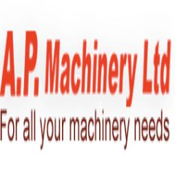 Machine Hire
