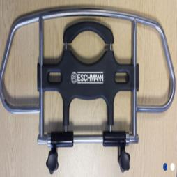 Cycle Rack Manufacture and Supply