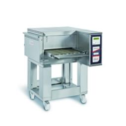 Zanolli Synthesis 06/40V Conveyor Pizza Oven