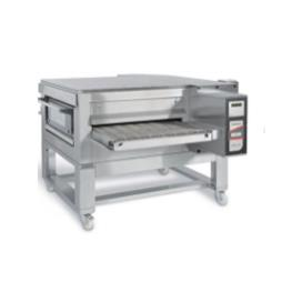 Zanolli Synthesis 12/80 V Conveyor Pizza Oven