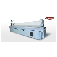 OEM Reflow Oven Supplier
