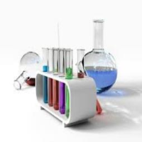 Laboratory Clearance Service based in the UK