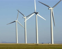 Wind Data Collection Solutions