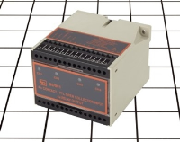 Logic Level / TTL To Relay / Volt Free Contact Converters