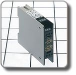 BD120 Dual Level Trip Amplifier