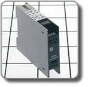 Isolating Signal Converters / Non-Isolating Signal Converters