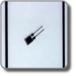 HC1000 - Capacitive Sensor