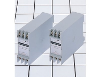 Ac Current Transducers