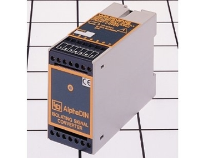 AC Current And Voltage Converters