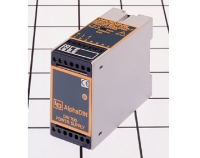 Unregulated Instrument Power Supplies