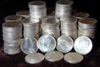 Buyers Of Silver
