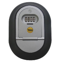Y500 Key Safe Lock Box