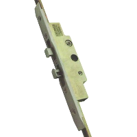 Saeacen Next Generation Window Gearbox