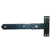 A Perry AS128 Band & Hook Hinges