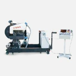 G800 Multi-function grinding machine