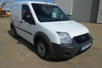 FORD CONNECT 75 T200
